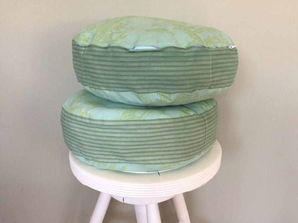 wie ein hundertj hriges gr n martina goernemanns raumseele blog. Black Bedroom Furniture Sets. Home Design Ideas