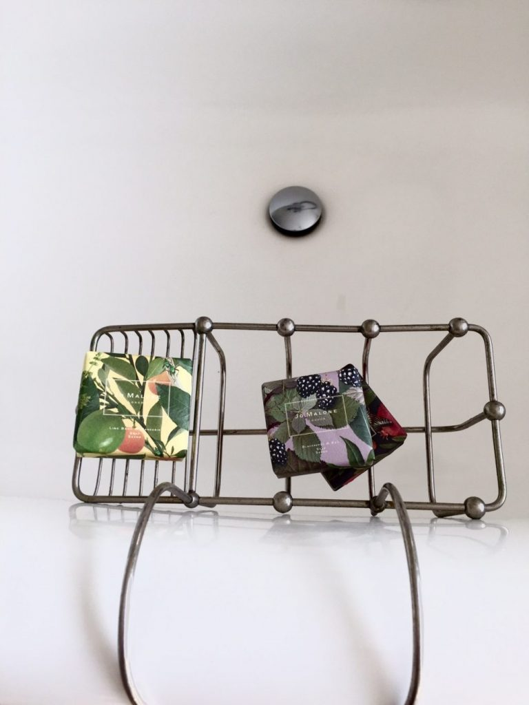 jo malone macht aus gurke und tee einen sommerduft frisch weich wunderbar. Black Bedroom Furniture Sets. Home Design Ideas